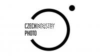 Logo by ReinoD