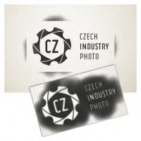 Logo by 2grafici