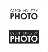 Logo by DTPCOM