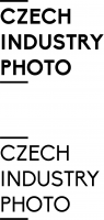 Logo by skarlet12