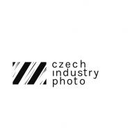 Logo by Liutenko
