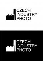 Logo by _Vojta