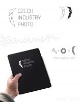Logo by cachjo