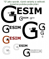Logo by lkrata