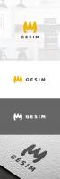 Logo by lllenkam