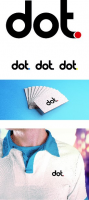 Logo by Anett_M
