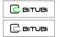 Logo by Kookky