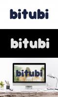 Logo by TP_Kulich