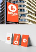 Logo by Prokopisko98