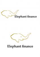Logo by Wolferian