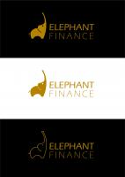 Logo by aninka9821
