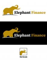 Logo by mpu3000
