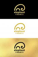 Logo by Veronikacisarova