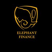Logo by Luboartworks
