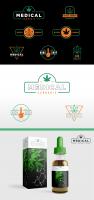 Ostatní design by zalesak_marek