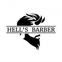 Logo by sketch