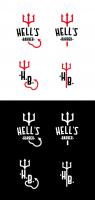 Logo by Onallah