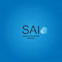Logo by Elios