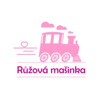 Logo by Nibuja