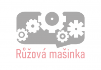Logo by Miropo