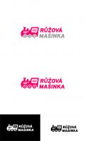 Logo by Tajk