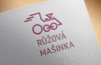 Logo by Andre
