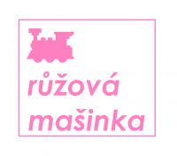 Logo by libaliba