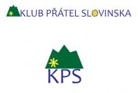 Logo by helenav