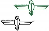 Logo by Sawori