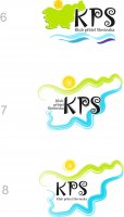 Logo by sonastryk