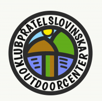 Logo by Husty-Graph