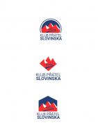 Logo by Eduard