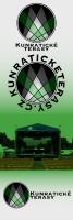 Logo by TheBecren