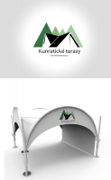 Logo by Zigmundesign