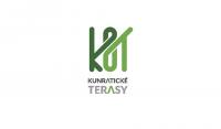 Logo by Terrka