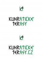 Logo by Benedikt_ART
