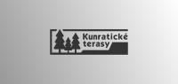 Logo by jstastny