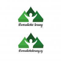 Logo by ElisArtElza
