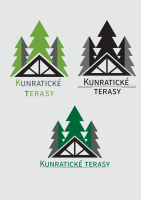 Logo by KaterinaH