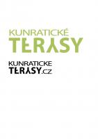 Logo by atelierDSGN
