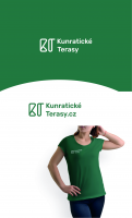 Logo by Poldovic