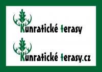 Logo by editadolezanova