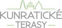 Logo by JochananJorgen