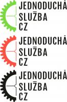 Logo by sestak