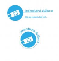 Logo by Makris