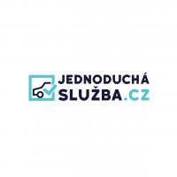 Logo by daoner