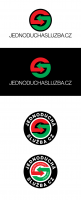 Logo by Atelier4