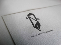 Logo by adamiss