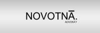 Logo by netventures