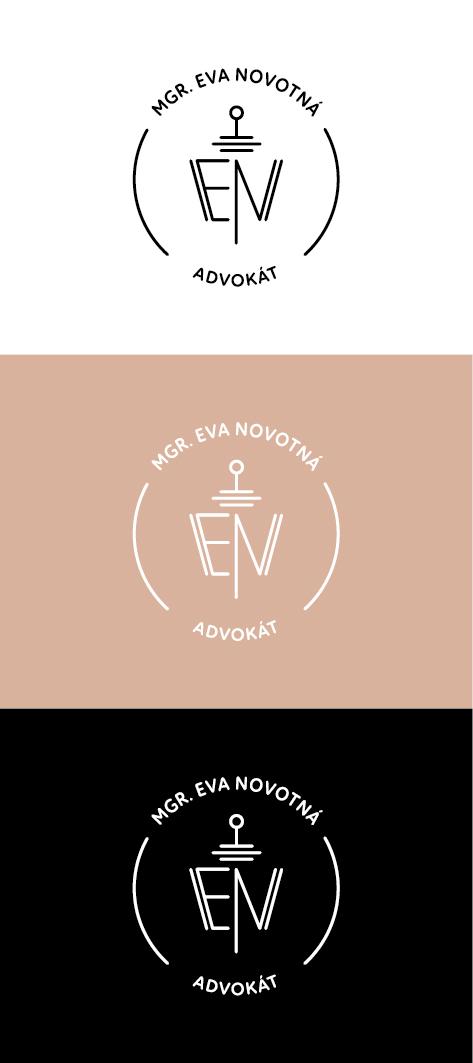 [Logo by Jana000]